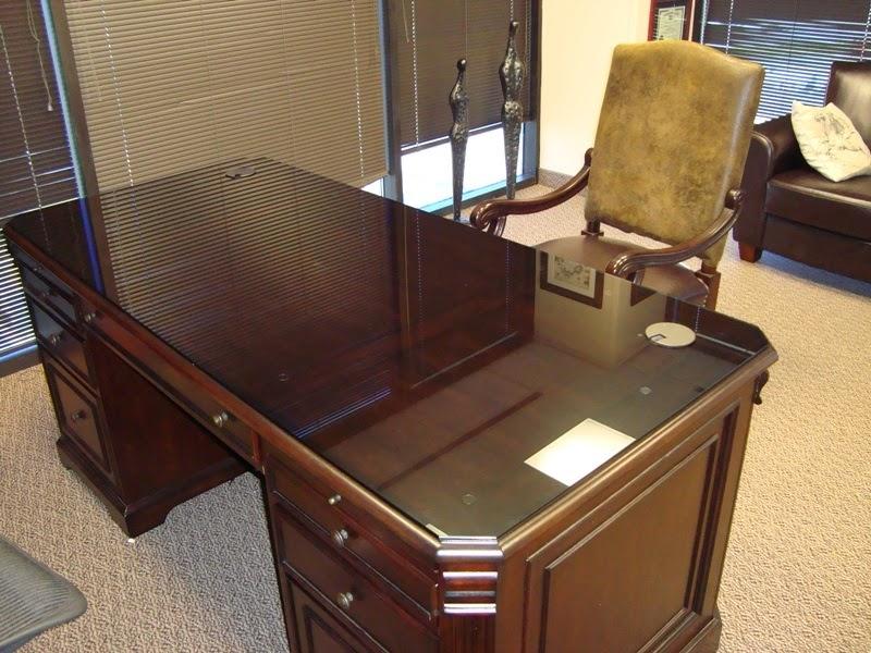Furniture Custom Glass Tops Refinishing Service. Table Tops Mirrors