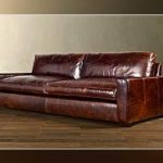 Furniture Refinishing Service-leather Vinyl Repair-Repair ,‎Reupholstering , ‎Commercial