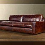 Furniture Refinishing Service-leather Vinyl Repair-Repair ,Reupholstering , Commercial