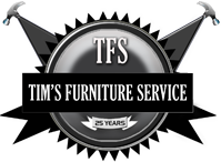 Tim's Furniture Service | Farmingdale N.Y. Long Island