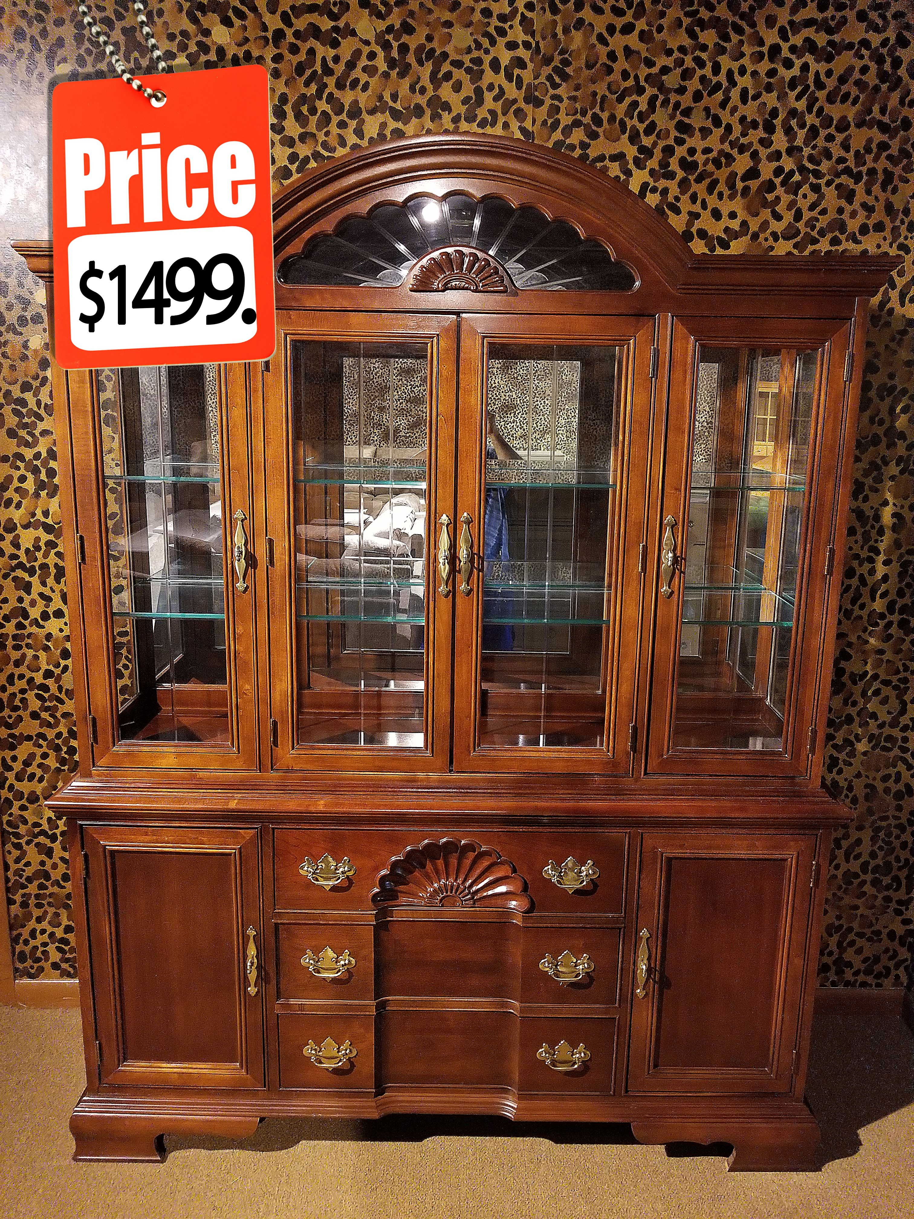 We Buy And Sell Used Furniture Farmingdale Long Island N Y